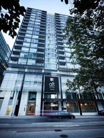 Chmiel-Architects-Urban-Hotel-Newbuild-Alt-Hotel-02