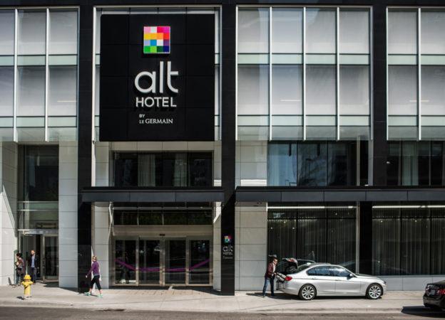 Chmiel-Architects-Urban-Hotel-Newbuild-Alt-Hotel-03