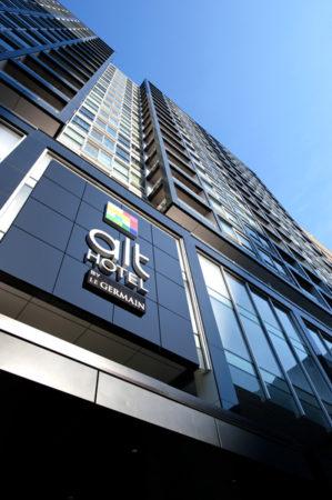 Chmiel-Architects-Urban-Hotel-Newbuild-Alt-Hotel-04