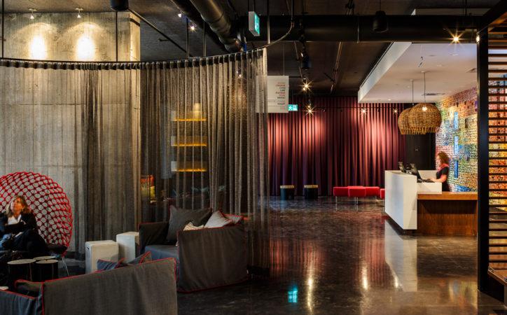 Chmiel-Architects-Urban-Hotel-Newbuild-Alt-Hotel-07