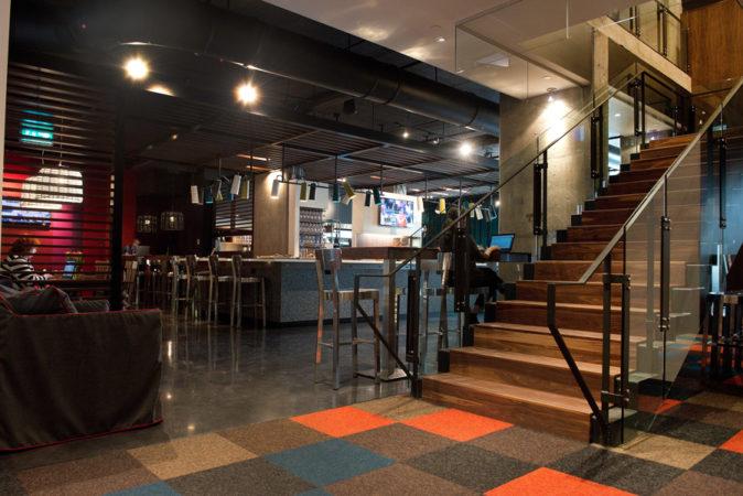 Chmiel-Architects-Urban-Hotel-Newbuild-Alt-Hotel-08